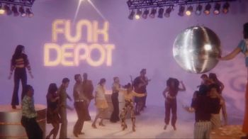 SafeAuto TV Spot, 'Terrible Quotes: Captain Dance Democracy' - Thumbnail 1