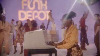 SafeAuto TV Spot, 'Terrible Quotes: Captain Dance Democracy' - Thumbnail 6