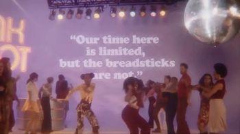 SafeAuto TV Spot, 'Terrible Quotes: Captain Dance Democracy' - Thumbnail 2