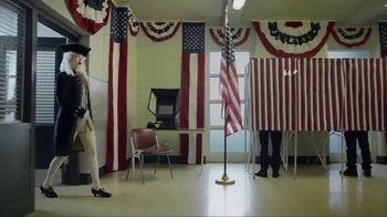 SafeAuto TV Spot, 'Terrible Quotes: Captain Dance Democracy' - Thumbnail 3