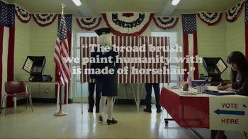 SafeAuto TV Spot, 'Terrible Quotes: Captain Dance Democracy' - Thumbnail 4