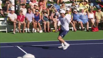 Tennis Channel TV Spot, '2018 Desert Smash' - Thumbnail 3