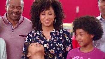Burlington TV Spot, 'Easter Is the James Family's Favorite Time of Year' - Thumbnail 2