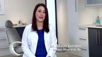 Sensodyne Rapid Relief TV Spot, 'Feel Better Now' - Thumbnail 2