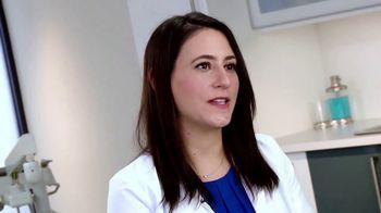 Sensodyne Rapid Relief TV Spot, 'Feel Better Now' - Thumbnail 3