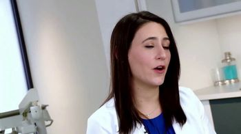 Sensodyne Rapid Relief TV Spot, 'Feel Better Now' - Thumbnail 5