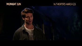 Midnight Sun - Alternate Trailer 2