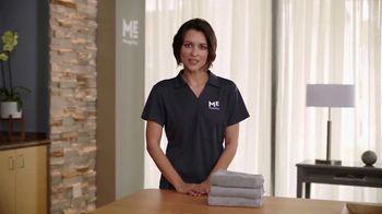 Massage Envy Membership Value Pack TV Spot, 'The Best We Can Be' - Thumbnail 4