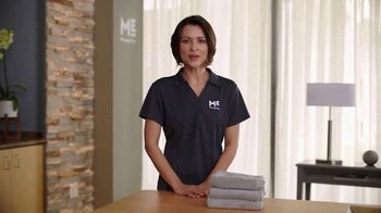 Massage Envy Membership Value Pack TV Spot, 'The Best We Can Be' - Thumbnail 5