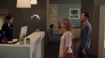 Massage Envy Membership Value Pack TV Spot, 'The Best We Can Be' - Thumbnail 6