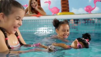 BABY born Mommy, Look I Can Swim! TV Spot, 'She Can Really Swim' - Thumbnail 7