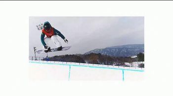 Samsung Galaxy S9+ TV Spot, '2018 Winter Olympic Games: Emotion' - Thumbnail 4