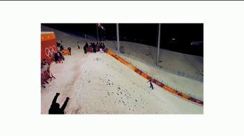 Samsung Galaxy S9+ TV Spot, '2018 Winter Olympic Games: Emotion' - Thumbnail 7
