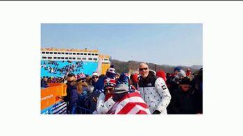 Samsung Galaxy S9+ TV Spot, '2018 Winter Olympic Games: Emotion' - Thumbnail 8