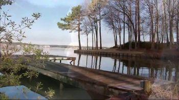 Bausch + Lomb TV Spot, 'Why Eye Fight: AMD PSA' - Thumbnail 9