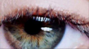 Bausch + Lomb TV Spot, 'Why Eye Fight: AMD PSA'