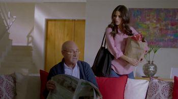 XFINITY X1 TV Spot, 'Hola tío' con Ana Patricia Gámez [Spanish] - 2 commercial airings