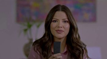 XFINITY X1 TV Spot, 'Hola tío' con Ana Patricia Gámez [Spanish] - Thumbnail 4