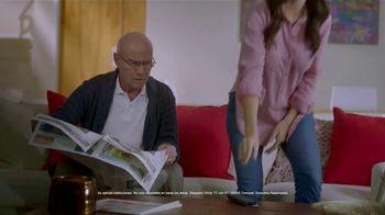 XFINITY X1 TV Spot, 'Hola tío' con Ana Patricia Gámez [Spanish] - Thumbnail 6