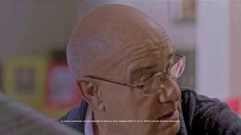XFINITY X1 TV Spot, 'Hola tío' con Ana Patricia Gámez [Spanish] - Thumbnail 7