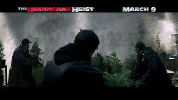 The Hurricane Heist - Alternate Trailer 9