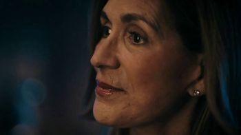 Modelo TV Spot, 'Lucha por el respeto' con Olga Custodio [Spanish] - 748 commercial airings