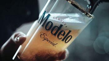 Modelo TV Spot, 'Lucha por el respeto' con Olga Custodio [Spanish] - Thumbnail 10