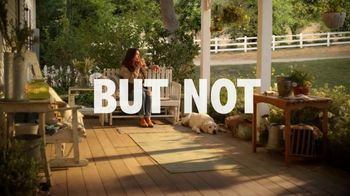 AT&T Internet TV Spot, 'More for Your Thing: Unwinding' - Thumbnail 4