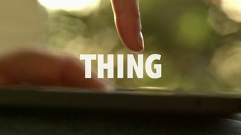 AT&T Internet TV Spot, 'More for Your Thing: Unwinding' - Thumbnail 5