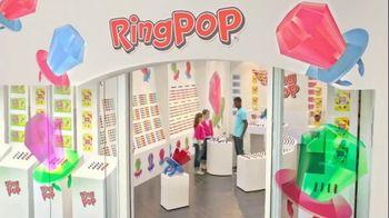 Ring Pop Puppies TV Spot, 'Twinning' - Thumbnail 1