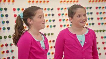 Ring Pop Puppies TV Spot, 'Twinning' - Thumbnail 2