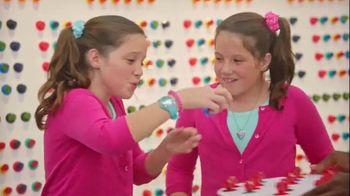 Ring Pop Puppies TV Spot, 'Twinning' - Thumbnail 5