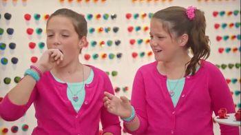 Ring Pop Puppies TV Spot, 'Twinning' - Thumbnail 6