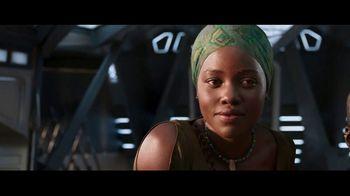 Black Panther - Alternate Trailer 71