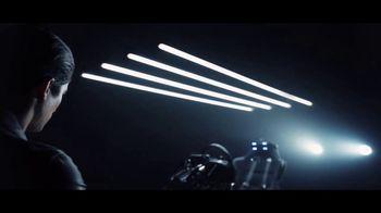 Lexus Command Performance Sales Event TV Spot, 'Nothing Compares' [T1] - Thumbnail 2