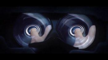 Lexus Command Performance Sales Event TV Spot, 'Nothing Compares' [T1] - Thumbnail 3