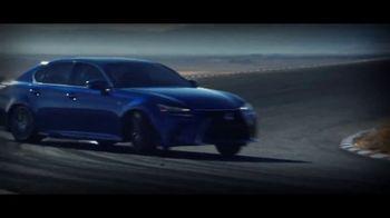 Lexus Command Performance Sales Event TV Spot, 'Nothing Compares' [T1] - Thumbnail 6