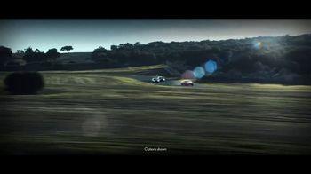 Lexus Command Performance Sales Event TV Spot, 'Nothing Compares' [T1] - Thumbnail 7