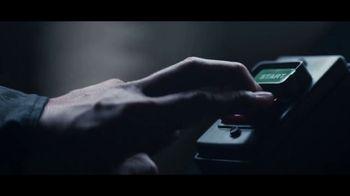 Lexus Command Performance Sales Event TV Spot, 'Nothing Compares' [T1] - Thumbnail 8