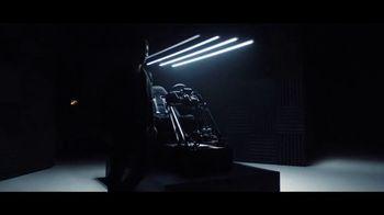 Lexus Command Performance Sales Event TV Spot, 'Nothing Compares' [T1] - Thumbnail 9