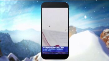 Snapchat TV Spot, 'NBC: Experience the Olympic Games' - Thumbnail 3