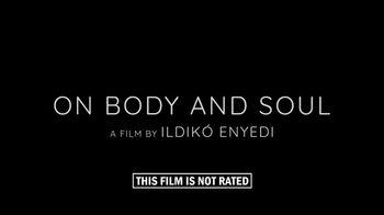 Netflix TV Spot, 'On Body and Soul' - Thumbnail 10