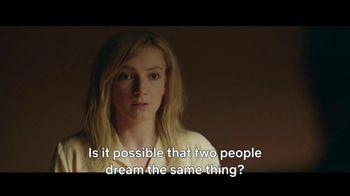 Netflix TV Spot, 'On Body and Soul' - Thumbnail 7