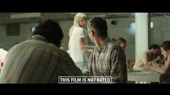 Netflix TV Spot, 'On Body and Soul' - Thumbnail 9
