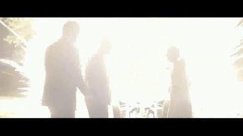 Blockers - Alternate Trailer 4