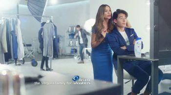 Head & Shoulders 2-in-1 TV Spot, 'Photoshoot' Featuring Sofia Vergara - Thumbnail 1
