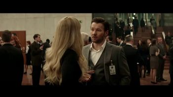 Red Sparrow - Alternate Trailer 23