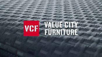 Value City Furniture Presidents' Day Mattress Sale TV Spot, 'Final Week' - Thumbnail 2