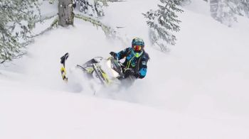 FXR TV Spot, '2018 Snow Launch' - Thumbnail 1