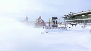 FXR TV Spot, '2018 Snow Launch' - Thumbnail 3